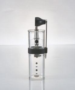 Molino de Café Hario Mill Smart G