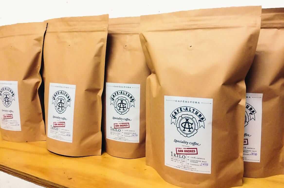 cafe-altura-guatemala-san-andres