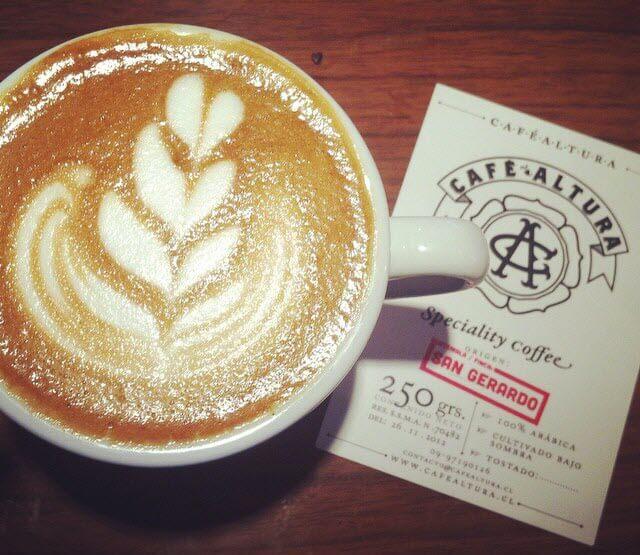 cafe-altura-cappuccino